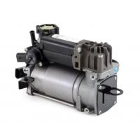 China Mercedes S - Class Air Suspension Compressor W220 A2113200304 A2203200104 wholesale