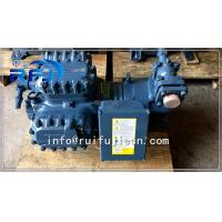 Buy cheap R134A Dwm Copeland Compressor for Chiller, 40HP Copeland Compressor for Chiller D8sh-400X from wholesalers