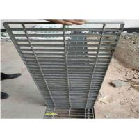 Lowes Trench Drain For Sale Lowes Trench Drain Wholesale