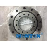 China SX011820 customized crossed roller bearings use for rbotics arm harmonice drive wholesale