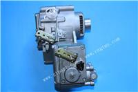 China 02111294 02111256 Speed Controller Apply to 1013 Deutz FAW QINGDAO FAW SDLG SanyGroup Volvo wholesale