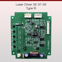 China minilab laser driver 32-37-33 type B wholesale