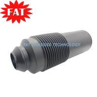 China R230 Suspension Shock Absorber Dust Cover For Mercedes ABC 230 320 45 13 230 320 29 13 wholesale