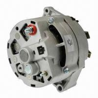 China Alternator, ALT-DR 10DN 7122N wholesale