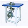 China strong power table saw circular saw machine wood cutting machine wholesale