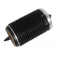 Buy cheap Pneumatic Air Suspension Spring for A6 S6 A7 S7 Rear Air Bellow  4G0616001R 4G0616002R from wholesalers
