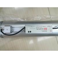 Quality Energy Saving Emergency Low Bay Warehouse Lighting 150 Wattage 2700-6500K CCT for sale