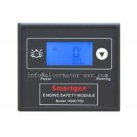 China SmartGen HGM1750 Genset Controller wholesale