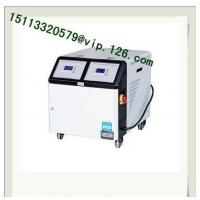 China Water-oil Two-in-One Mold Temperature Controller/pid mold temperature controller Price on sale