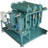 China BZ Hydraulic Oil,Turbine Oil Decolorization Regeneration plant by add chemical Silica Gel wholesale