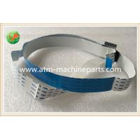 Buy cheap 4371000062 ATM Nautilus Hyosung K-ASSY Rubber FFC Cable S4371000062 NH HCDU Spare from wholesalers