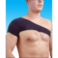 Buy cheap Magnetic Shoulder Support from wholesalers