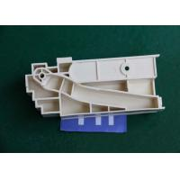 Quality Complex Plastic Injection Molded Parts With Sub Gate - 350 * 400 * 490mm for sale