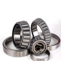 China Professional Tapered Roller Bearing / Tapered Needle Bearing LM742745 - LM742710 wholesale