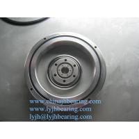 China Swiveling tables of machining center use CRBH 7013 A CRBH 7013 A UU 70x100x13mm wholesale