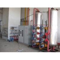 China High Purity Liquid Oxygen Generating Equipment For Medical And Industry suppliers