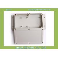 China 158*90*46mm Plastic Electrical Junction Box wholesale