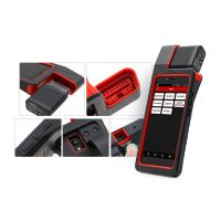 Diagun IV Powerful Launch X431 Scanner Diagnotist Tool with 2 years Free Update