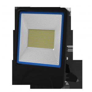 China 150W led flood light black housing smd5730 new patent lamp light led 10w/20w/30w/50w/70w/100w/150w 3 years warranty CE wholesale