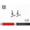China 093400-9470 Common Rail Nozzle Injector Nozzle Denso Replacement DLLA 152P 947 wholesale