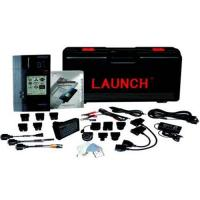Buy cheap Launch X431 auto scanner from wholesalers