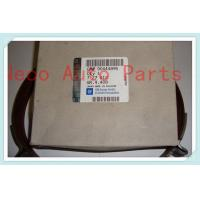 China 9044485 -  AUTO TRANSMISSION BAND FIT FOR BRAKE BAND AISIN WARNER AF13 AW60-40 wholesale