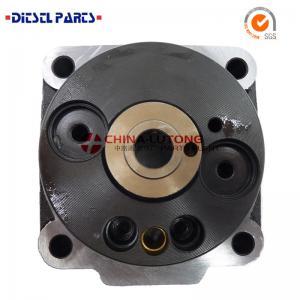 China bosch common rail diesel pump 1 468 334 326 wholesale
