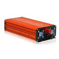 China Mini 1000W Online Uninterruptible Power Supply Pure Sine Wave Inverter Support DC & AC Voltage wholesale