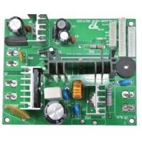 China China One-stop PCBA service And PCB Component Assembly/printer controller PCB assembly wholesale