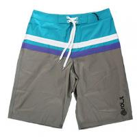 China Men's Fashion Boardshort, Breathable, Non-toxic, Quick Dry, Soft and Comfortable wholesale