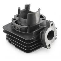 China Suzuki 2 Stroke Engine Block , Good Wear Resistance Motorcycle Single Cylinder wholesale