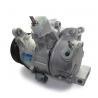 China Auto AC Compressor 7SB16C / 7SBU16H for GS S160 IS SportCross XE10 88310-3A300 wholesale