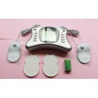 China TENS Low frequency massager Partial Pain therapeutic apparatus wholesale