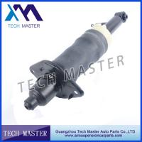 China 4Z7513031A  Audi Air Suspension Parts Shock Absorber For Audi A6C5 Rear wholesale