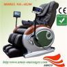 China Music massage chair wholesale