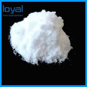China Bleaching Agent TCCA Trichloroisocyanuric Acid 90% powder wholesale