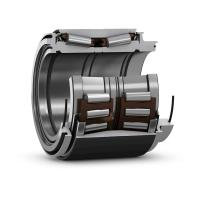 Buy cheap Crossed Tapered Roller Bearing Pin Type Uniquely Design Enhanced Operational Reliability from wholesalers