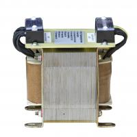 Quality Single Phase Isolation Transformers  Power Transformer 220V/110V/100V for sale