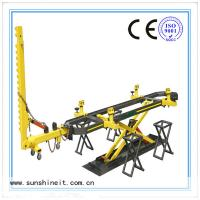 China ST-T3 Auto frame machine with CE wholesale