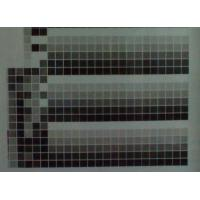China For Circuit Board Test Film (PET 2) on sale