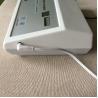 China Home Use Prostate Machine / Non Invasive Prostatitis Treatment wholesale