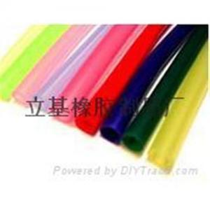 China Silicone hose, Silicone tube wholesale