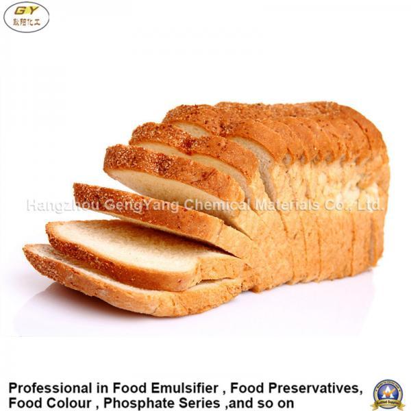Quality Polyglycerol Esters of Fatty Acids (PGEF) E475 for sale