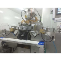China Large Scale Softgel Encapsulation Machine For oil filling into capsule wholesale