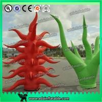 China Inflatable Flame With LED Light wholesale