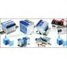 China MTL4561, MTL4575, MTL4576-RTD, MTL4576-THC, MTL4581 MTL Isolators wholesale