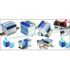 China MTL4644, MTL4644A, MTL4644AS, MTL4644D, MTL4644S, MTL4646, MTL4646Y wholesale
