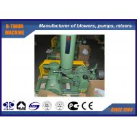 China Explosion-Proof  Biogas Blower , alkali and bio gas use roots Lobe blower wholesale