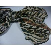 China Wool Scarf (LC-C04) wholesale
