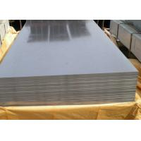 China Low Carbon Cold Rolled Low Carbon Steel For Automobile Manufacturing wholesale